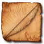 spielhilfe:recipe_weapon_crafted_langbogen.png