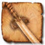 spielhilfe:recipe_weapon_saebel.png