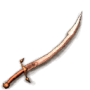 spielhilfe:talent_weapons_saebel.png