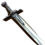 spielhilfe:weapon_andergaster_new.png