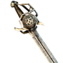spielhilfe:weapon_unique_rapier.png