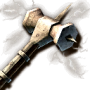 weapon_unique_gotterdammerung.png